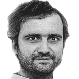 Bartosz Stefaniak, Creative Director