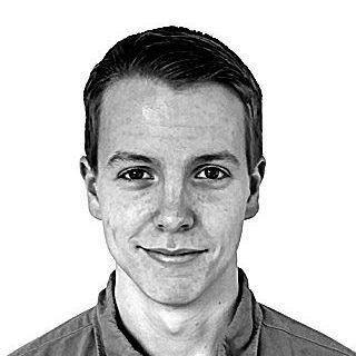 """n/z Joanna Szczepkowska  Nagranie programu Telewizji Polskiej TVP2 """"Pytanie na sniadanie""""  05-09.12.11 Warszawa  Maciej Biedrzycki/FORUM"""