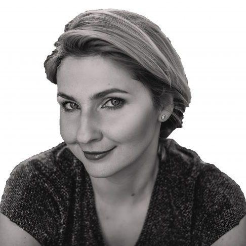 Sylwia Ziemacka